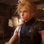 5 More Biggest Graphical Evolutions of Your Favorite Video Game Characters