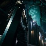 Final Fantasy 7 Remake Will Receive New Trailer at Tokyo Game Show