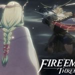 Fire Emblem: Three Houses Gets Multiple New Trailers To Show Combat, Characters, And More