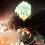 Fire Emblem: Three Houses File Size Is Less Than 12 GB; DLC Confirmed