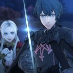 Fire Emblem: Three Houses' New Story Trailer Is All About War And Friendship