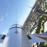 Microsoft Flight Simulator's Newest Video Focuses On Aerodynamics