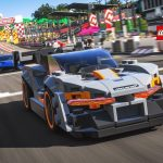 Forza Horizon 4 – LEGO Speed Champions DLC Will Be Available June 13th