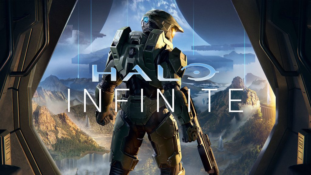 """Halo Infinite Campaign Showcase """"Coming Soon,"""" Insider Says"""