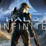 Halo Infinite Trailer Focuses on the Menacing War Chief Escharum and The Banished