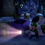 Luigi's Mansion 3's Multiplayer Modes Will Receive Paid Post-Launch DLC