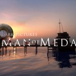 Man of Medan Interview – Until Dawn Inspirations, Length, Scary Moments, And More