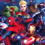 Marvel Ultimate Alliance 3 – Rise of the Phoenix DLC Out on December 23rd