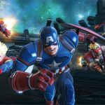 Marvel Ultimate Alliance 3 Debuts In Second Place In UK Sales Charts, Crash Team Racing Nitro-Fueled Reclaims Top Spot