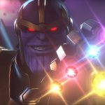 Marvel Ultimate Alliance 3 Sees Tepid Debut In Japanese Sales Charts