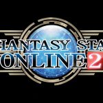 Phantasy Star Online 2 Releases West in Spring 2020 for Xbox One