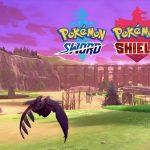 """Pokemon Sword and Shield Length Is """"Comparable To Other Pokemon Generations"""""""