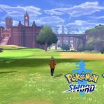 Pokémon Sword and Shield Review – A Promising Foundation
