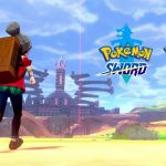 What Is Going On With Pokemon Sword and Shield?