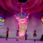 Pokemon Sword and Shield Guide – How to Solo 5-Star Raids