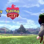 Pokemon Sword and Shield and Nintendo Switch Dominate Japanese Charts Once Again