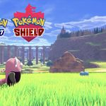Pokemon Sword and Shield Top Japanese Charts in First Week of 2020