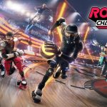Roller Champions' Gameplay Gets Highlighted In 1 Hour Stream