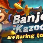 Super Smash Bros. Ultimate – Japanese 7/11 Ad Points To Banjo-Kazooie Release In Next Two Weeks – Rumor