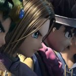 Super Smash Bros. Ultimate's Next DLC Character Is Dragon Quest 11's Luminary