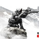 Sniper: Ghost Warrior Contracts 2 is in Development