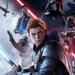 Star Wars Jedi: Fallen Order Has Had Over 20 Million Players Till Date