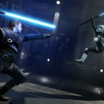 Star Wars Jedi: Fallen Order, FIFA, and Madden NFL Are Coming To Stadia