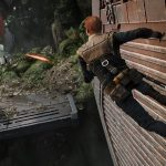 Star Wars Jedi: Fallen Order Gameplay Info Blowout – Metroidvania Levels, Multiple Planets, Combat, and More