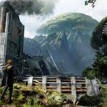 Star Wars Jedi: Fallen Order Requires 43 GB of Storage Space on Xbox One