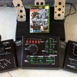 14 Unusual Video Game Accessories That You Totally Bought