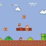 11 Things Only 1980s Gamers Will Understand