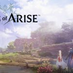 Tales of Arise PS5 Download Size is Seemingly a Little Over 37 GB