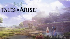 Stories of Arise Receives its Very First Trailer in Over a Year, Even More Info Upcoming This Springtime thumbnail