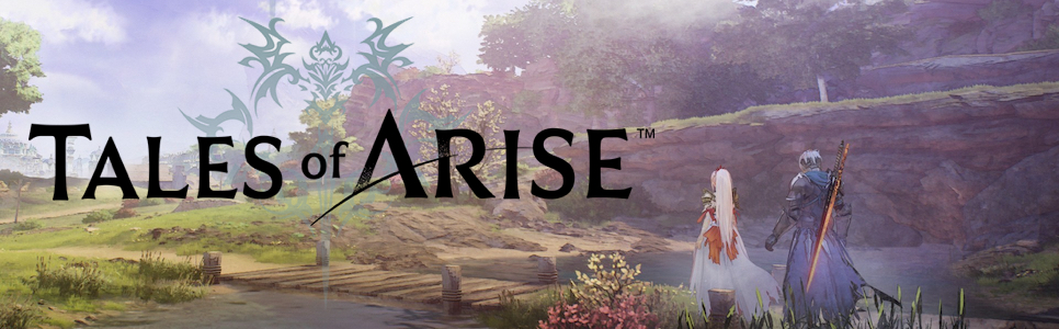 Tales of Arise – 15 Things You Need to Know