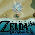 The Legend Of Zelda: Link's Awakening – Chamber Dungeons Can Be Shared Via Amiibo Support