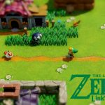 The Legend of Zelda: Link's Awakening Is Up For Pre-load, File Size Is 5.8 GB