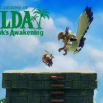 The Legend of Zelda: Link's Awakening Reviews Will Start Going Live On September 19