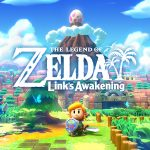 The Legend Of Zelda: Link's Awakening Reportedly Sold Over 430,000 Units In Europe In First Week