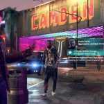 Ubisoft Is Glad Watch Dogs Legion And Cyberpunk 2077 Aren't Releasing In The Same Quarter