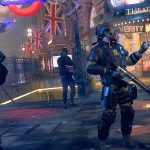 Watch Dogs: Legion Planned As a Launch Title for PS5 and Xbox Series X – Rumour