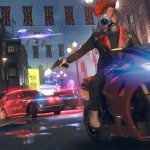 Watch Dogs: Legion is Third Best-Selling Title in US for October 2020