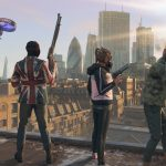 Watch Dogs: Legion, Ghost Recon Breakpoint Confirmed for Gamescom