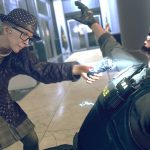 Watch Dogs Legion's Delay Will Help Take Full Advantage Of Next Generation Consoles