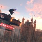 Watch Dogs: Legion – Census System Detailed, Creates Nearly Infinite Possibilities