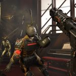 Wolfenstein: Youngblood – Bethesda Details Extensive Progression Mechanics With Skill Trees And Weapon Upgrades