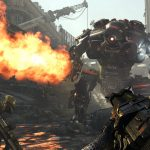 15 Amazing Wolfenstein Facts You Need To Know Know