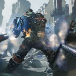 Wolfenstein: Youngblood's Newest Patch Addresses Key Issues