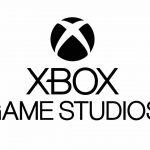 Microsoft In Talks To Acquire A Polish Studio – Rumour
