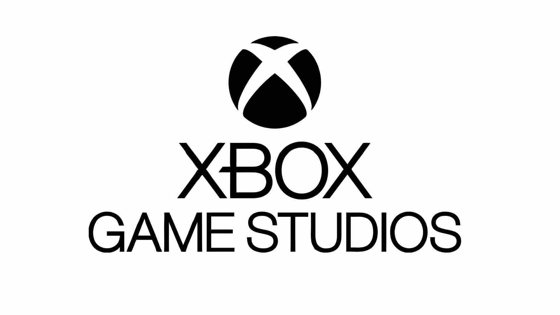 xbox game studios logo