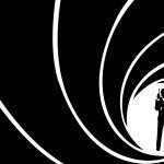 Top 10 Best 007 James Bond Games